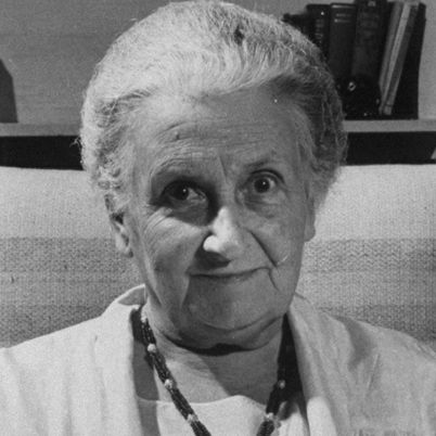 historical overview of montessori method The montessori method was conceived in the early 1900's by dr maria montessori,  the montessori method early childhood  overview purpose the essence.