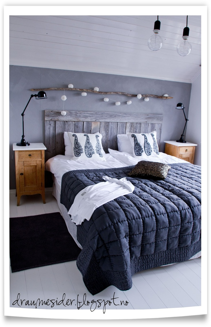 die besten 25 surfschlafzimmer ideen auf pinterest surf. Black Bedroom Furniture Sets. Home Design Ideas