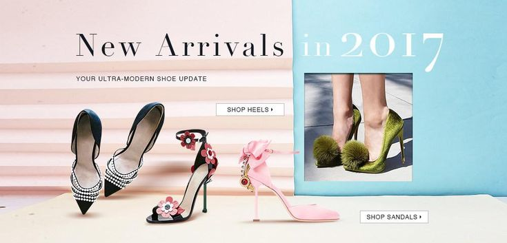 Shoespie Mother Day Coupon Up To 15% Discount http://couponscops.com/store/shoespie #couponscops #shoespie #mothers_day_2017 #Heels #sandals #Boots #casuls #flats #bags #men #beauty #trend #flash ShoesPie Coupon Code 2017, ShoesPie Promo Code 2017, ShoesPie Discount Code, ShoesPie Voucher Codes, CouponsCops.com #ShoesPieCouponCode2017 #ShoesPiePromoCode2017 #ShoesPieDiscountCode #ShoesPieVoucherCodes CouponsCops.com