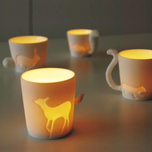 26 best Gift of Love xoxo \ Hearts images on Pinterest Lotus - wanduhr für küche