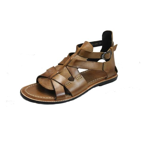 Footlocker Finishline 19803 David Hommes Chaussures Ara Pointure 45 vente site officiel prix en ligne 7J51P4dEA