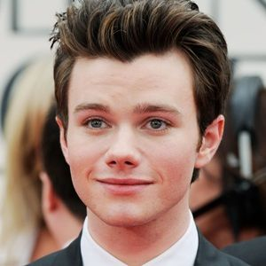 Chris Colfer (American, Television Actor) was born on 27-05-1990.  Get more info like birth place, age, birth sign, biography, family, relation & latest news etc.