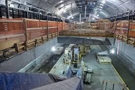 Second Avenue Subway  Image source: https://ny.curbed.com/second-avenue-subway