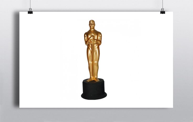 Create the ultimate Oscars Party with our life-size Oscar Statues on plinths.  These unique 6foot Statues will definitely bring the wow factor to your next event. http://www.prophouse.ie/portfolio/oscars/