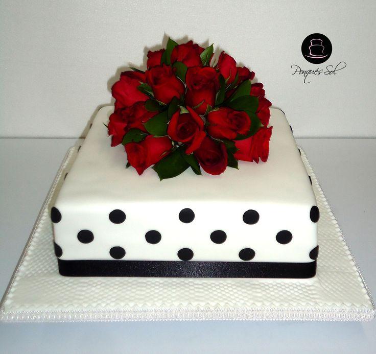 Cumpleaños 90