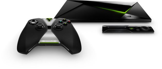 NVIDIA recalling small number of SHIELD Pro units - https://www.aivanet.com/2015/09/nvidia-recalling-small-number-of-shield-pro-units/