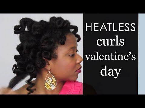 Hair Shrinkage Tips You Can't Live Without