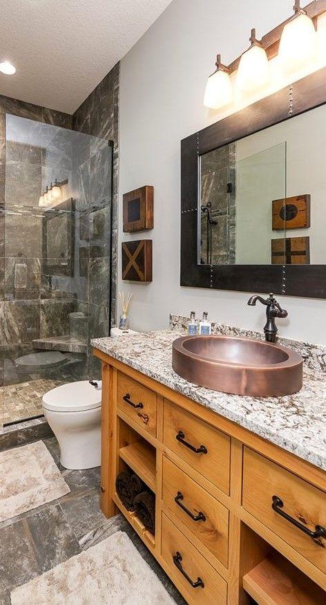 Custom Bathroom Vanities Waterloo 101 best bathrooms images on pinterest | bathrooms, bath remodel