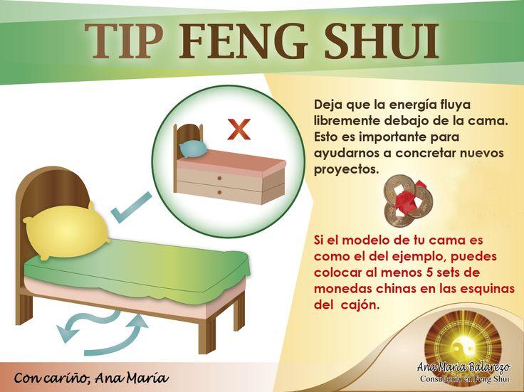 Mejores 457 im genes de feng shui en pinterest feng shui - Que es feng shui ...