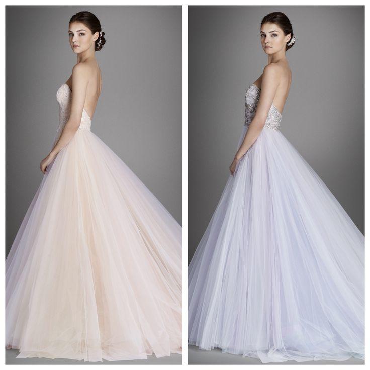 17 besten Comparing Dresses Bilder auf Pinterest | Hochzeitskleider ...