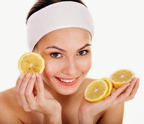 Halo Sobat Pandito kali ini saya akan buat artikel tentang Manfaat Buah Jeruk Untuk Kesehatan dan buat kesehatan kulit.  apa saja sih manfaatnya buah jeruk untuk kesehatan. langsung saja tanpa basa basi lagi kita simak saja artikel ini.cekibrot >>