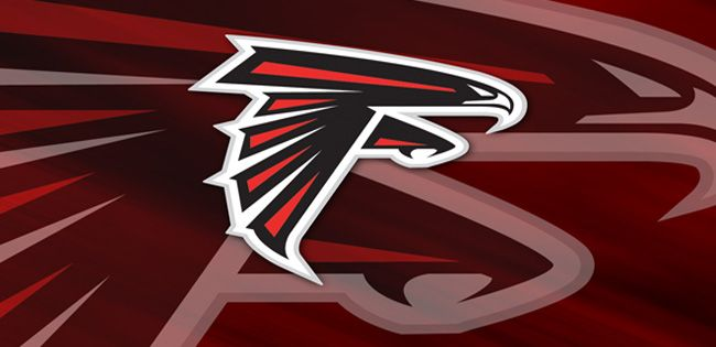 Images Of The Atlanta Falcons Football Logos: 17 Best Images About Falcons On Pinterest