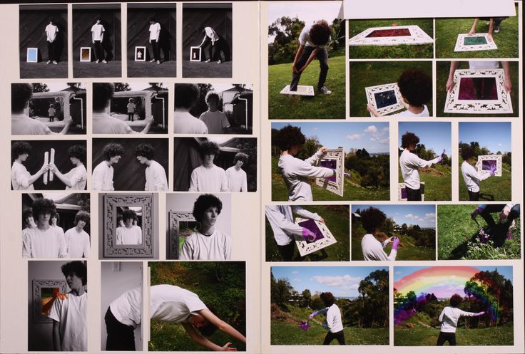 documentary photography nz level 3 boards - Google Search
