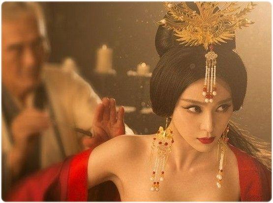 the empress of china - Căutare Google