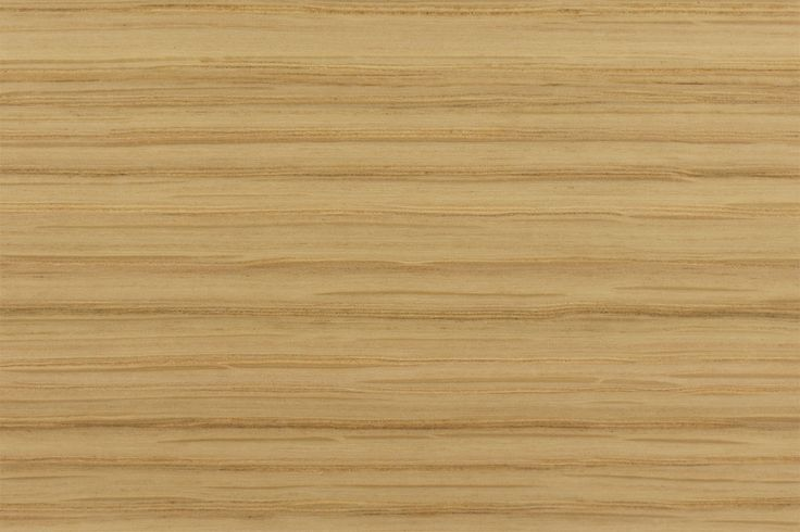 #Flexform MOOD natural oak wood