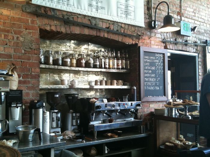 11 Best Coffee House Ideas Images On Pinterest Coffee Shops