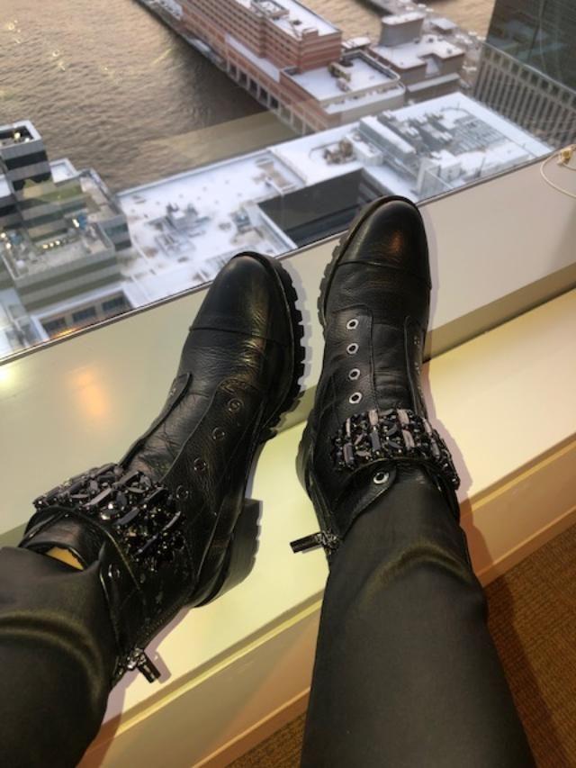 Combat Boots Boots Combat Boot Outfits Combat Boots