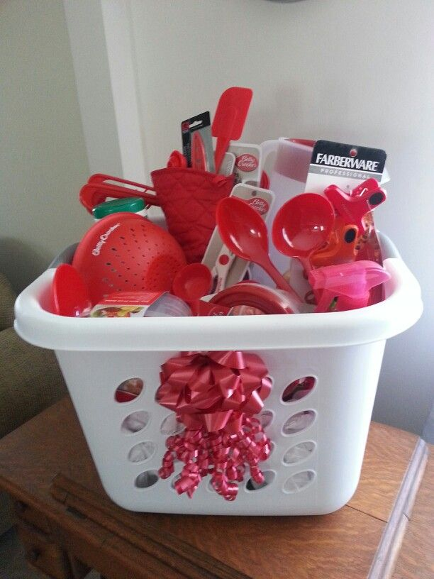 Christmas gift ideas for newly dating couples-in-Party
