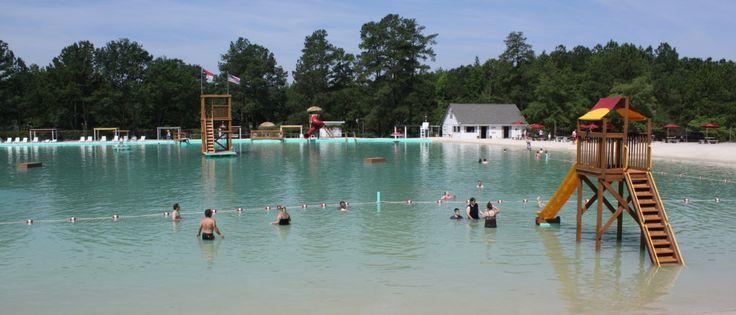 Home - Lake Pines Swim Club $11 adults, $5 children 5 ...