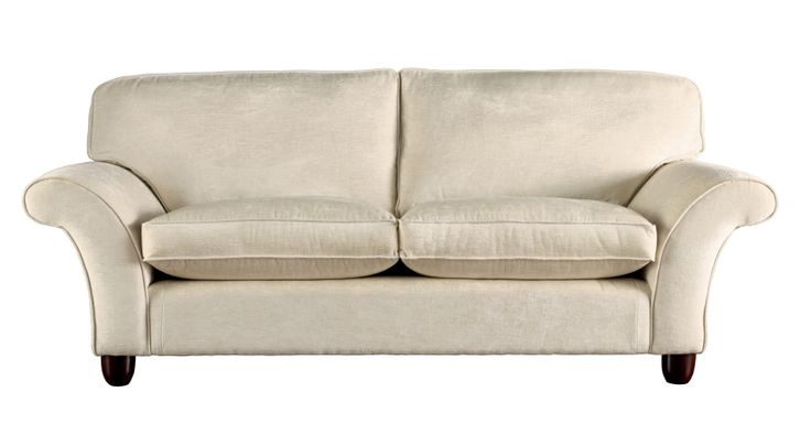 fairmont sofa laura ashley best rug color brown 69 furniture/cabinets images on pinterest | armoire ...