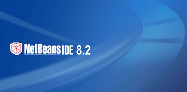 How to install Netbeans 8.2 Integrated Development Environment (IDE) for Java Application and Web Application Development.