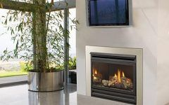 Gas Fireplace Melbourne Double Sided Gas Fireplace Melbourne Real Flame Gas Fire Places
