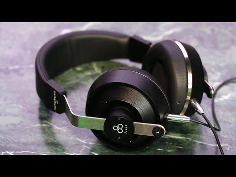 "Take a look at the ""Tesla Model III"" of elegant, high-end headphones - http://eleccafe.com/2016/05/05/take-a-look-at-the-tesla-model-iii-of-elegant-high-end-headphones/"
