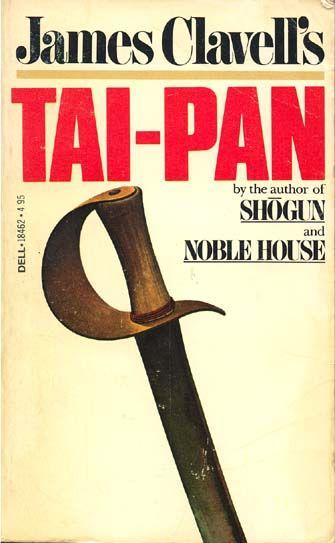 https://upload.wikimedia.org/wikipedia/en/d/da/Tai-Pan_(novel).jpg