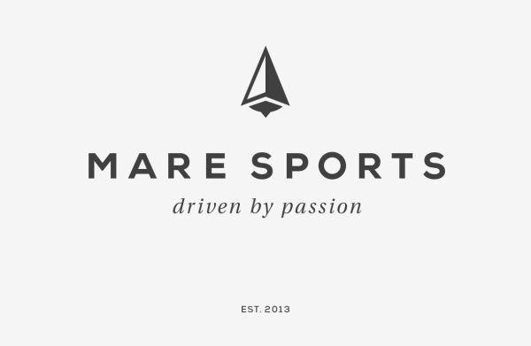 Mare Sports