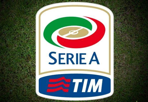 Siapa yang bersinar di Liga Italia 2013-2014 | BDbola.com