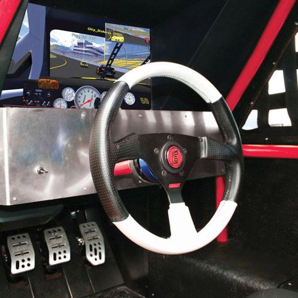 27 best images about racing sim world on pinterest cars ferrari and best flights. Black Bedroom Furniture Sets. Home Design Ideas