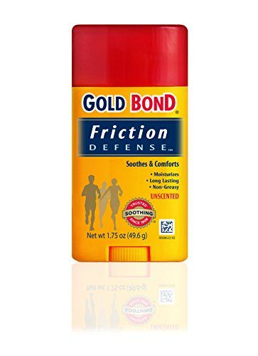 Gold Bond Friction Defense >>> Check out this great product.