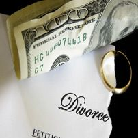 Spousal support is a critical issue in any divorce, second only to child custody. One of the major points of contention when determining spousal support is the duration, which can vary significantly based on the marriage. After divorce, an individual can spend years paying for spousal support. How Spousal Support Affects Divorce With very few