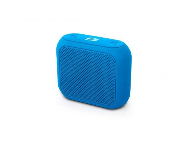 Muse M-312 BTB - Bluetooth Speakers - 123platenspeler.nl