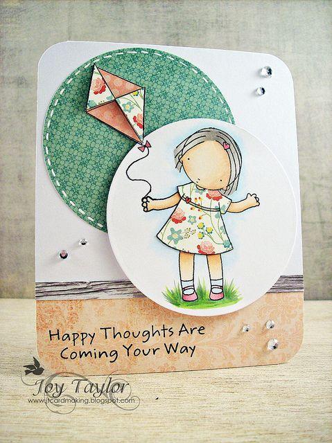 cute card by joytaylor1975