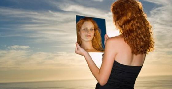 How to Convey Confidence � Even When You Don�t Feel It