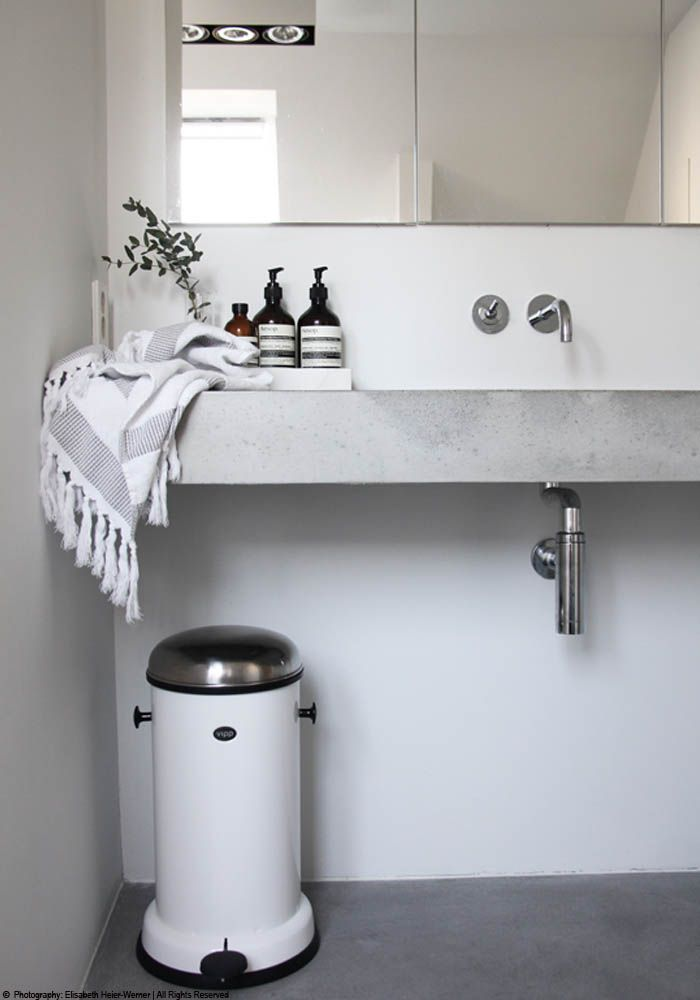 31 best Basin Cabinet images on Pinterest | Bathroom ...