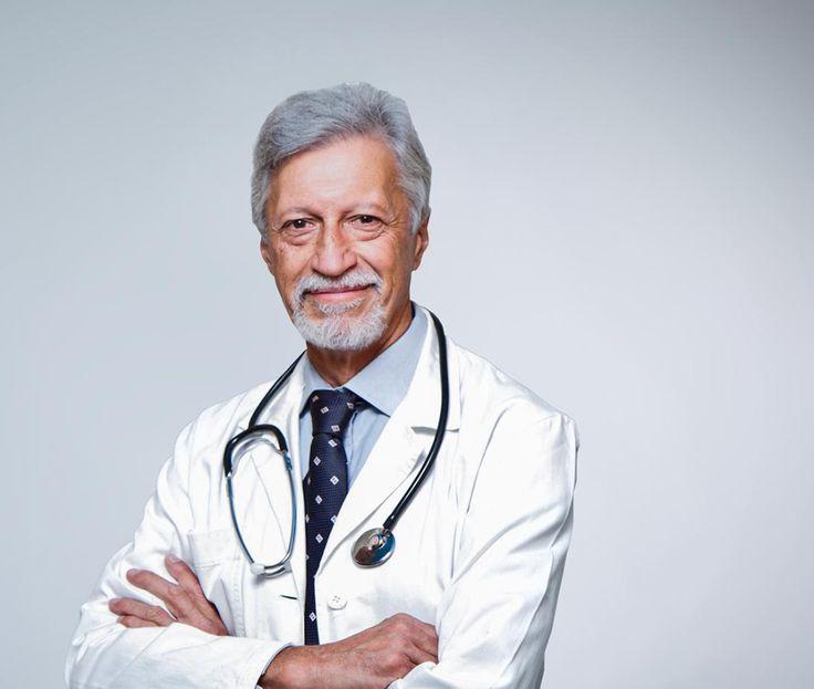 Bemedic 3 betheme in 2020