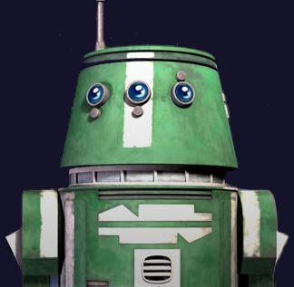 R5-U8 - Wookieepedia, the Star Wars Wiki - Wikia