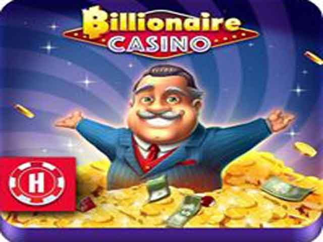 Canada blackjack mobile real money