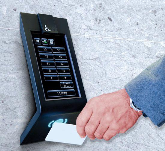 elevator interface design - Google 검색