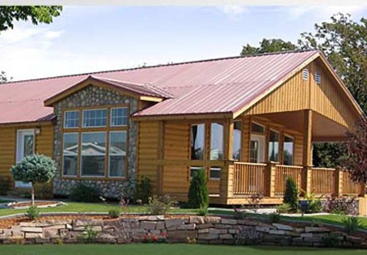 268 Best Refab Your Manufactured Home Images On Pinterest