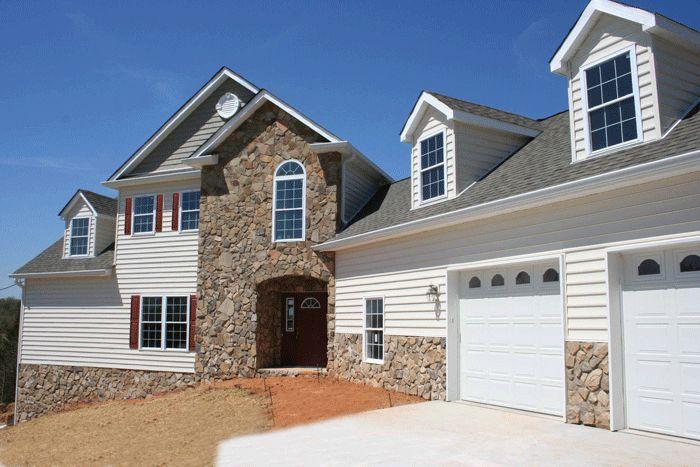 Custom Home Tennessee Modular Construction Customsmart