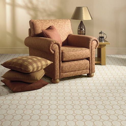 36 Best Stanton Carpet Atelier Collection Images On