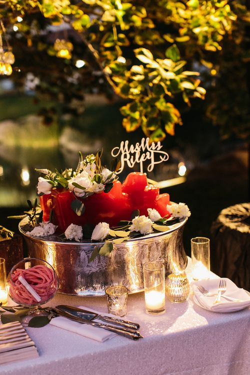 Best Weddings By Lady Liberty Events Images On Pinterest