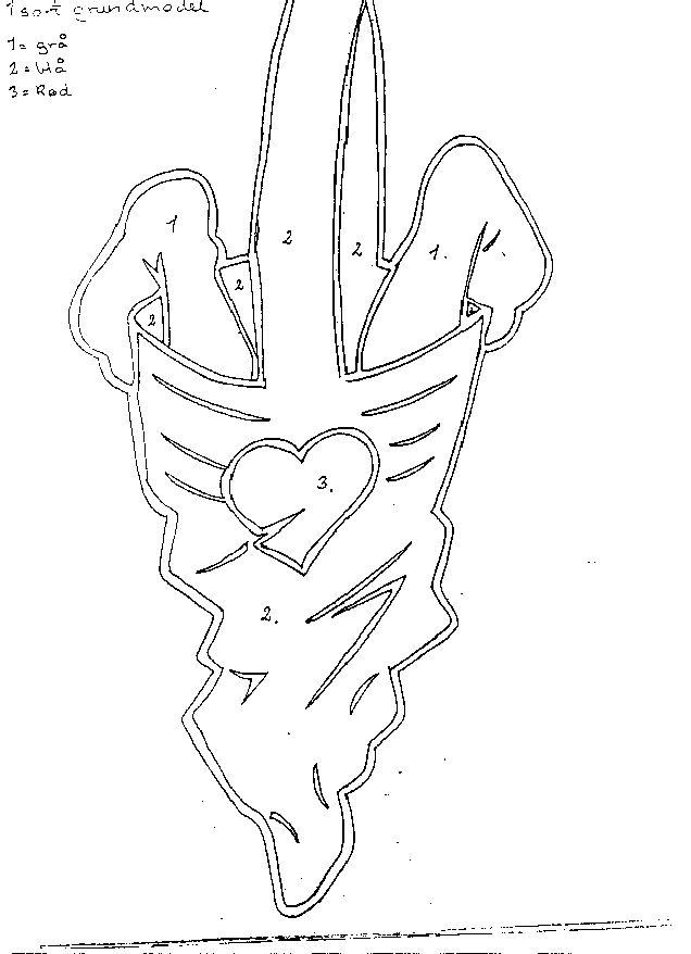 nisse i krmmerhus.gif 636 ×878 pixels