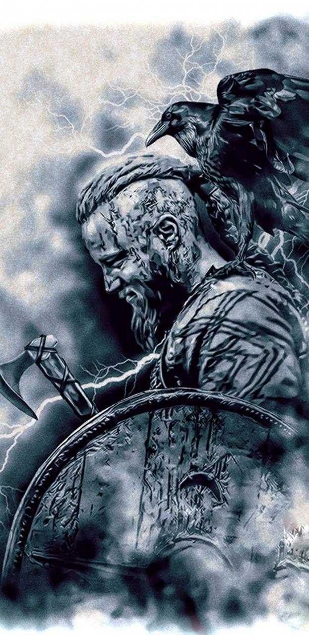 Gladiator Wallpaper By Shanejordan201811 83 Free On Zedge