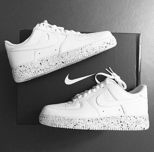 Burnell Cook on | lookz in 2019 | Nike shoes, Nike shoes