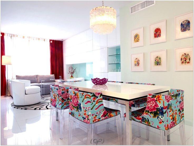 Bathroom Ideas Hgtv Bedroom Designs Ahl Decorating Bedrooms Dream Part 85