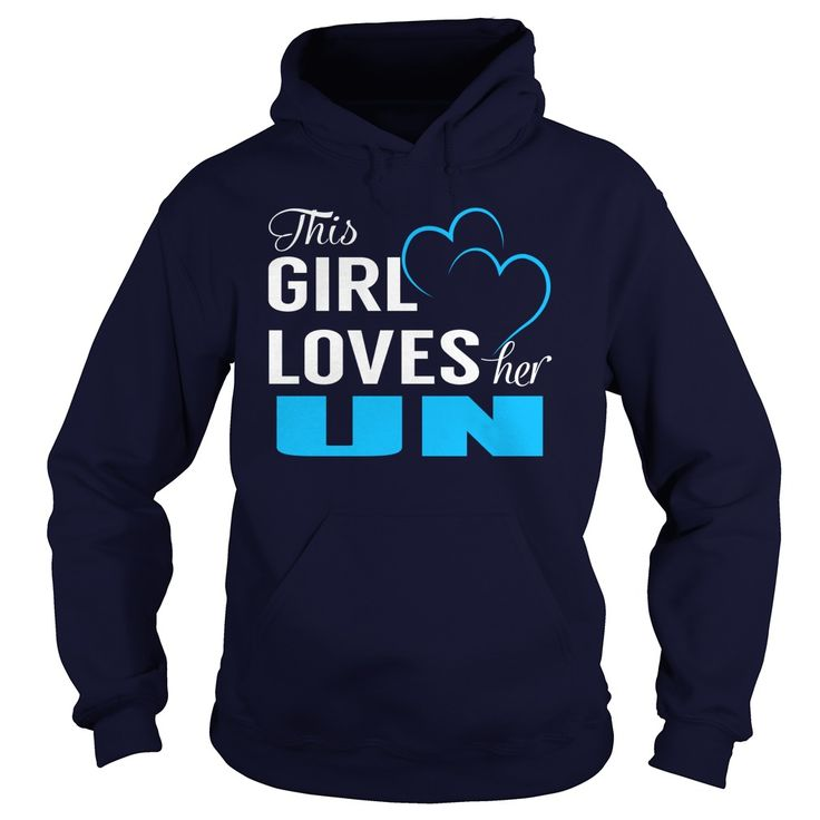 This Girl Loves Her UN Name Shirts #gift #ideas #Popular #Everything #Videos #Shop #Animals #pets #Architecture #Art #Cars #motorcycles #Celebrities #DIY #crafts #Design #Education #Entertainment #Food #drink #Gardening #Geek #Hair #beauty #Health #fitness #History #Holidays #events #Home decor #Humor #Illustrations #posters #Kids #parenting #Men #Outdoors #Photography #Products #Quotes #Science #nature #Sports #Tattoos #Technology #Travel #Weddings #Women